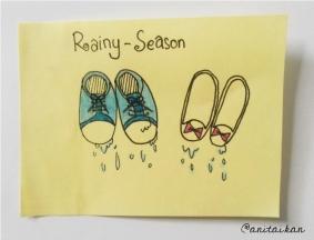 shoesRez